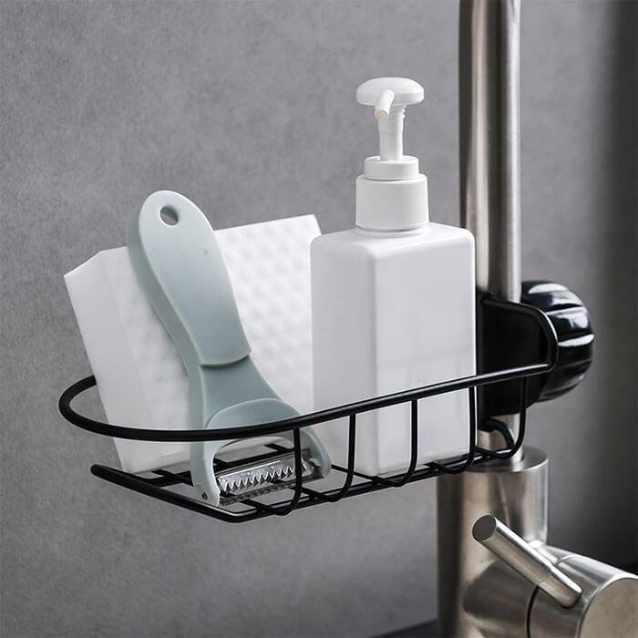 Sink Hanging Storage Organizer