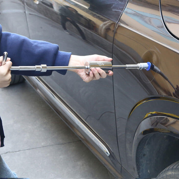 Dent Removal Tool