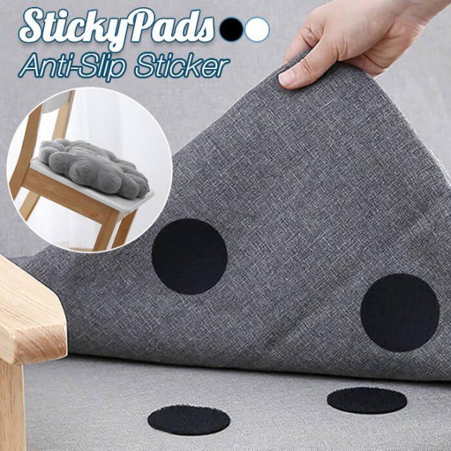 StickyPads Anti Slip Sticker