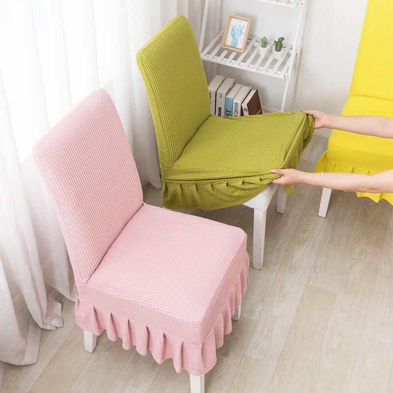 Magic Chair Cover